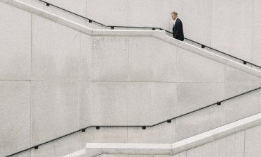 "Verslo analitikos konferencija ""Business Intelligence Day'2015"""